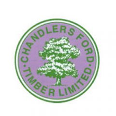 Timber Merchants Hampshire