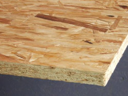 Sheet Material Plywood Chandlers Ford Hampshire