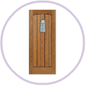 Timber Doors Eastleigh Hampshire